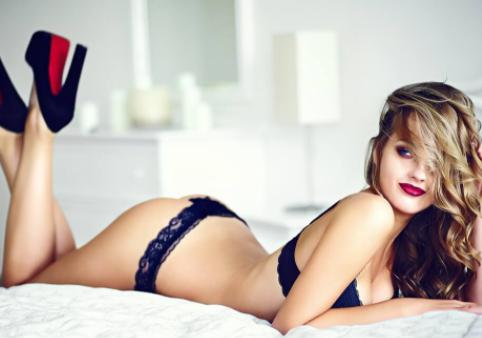 性欲増進・低下させる食べ物